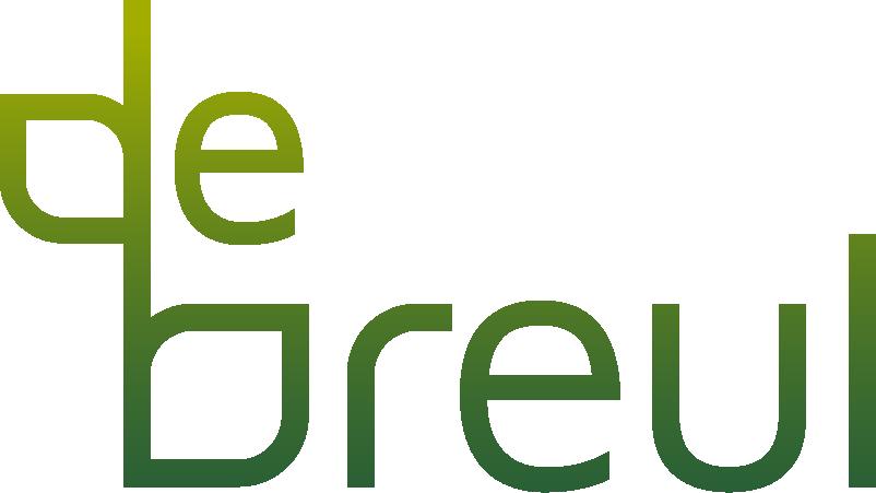 DeBreul_logo_2020_RGB-1